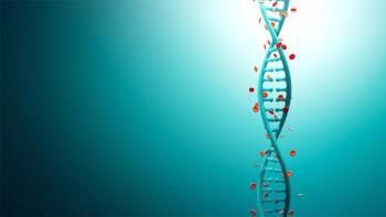التشخيص الجيني قبل الإلقاح(PGD)، تعيين الجنس وعملية الاختيار