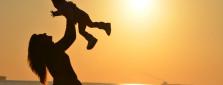 FIGLI DELLA PROVETTA – TRATTAMENTO DI FECONDAZIONE IN VITRO (FIV)