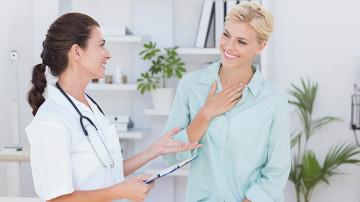 Aşılama Tedavisi Nedir, Fiyatları Nelerdir?