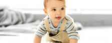 Kıbrıs Tüp Bebek Fiyatları