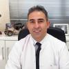 Dr. Serkan Dağdelen
