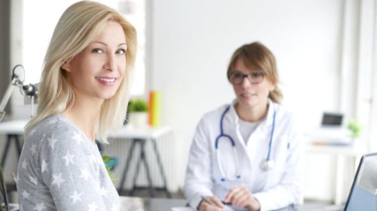Sperm Donasyonu Nedir, Neden Yapılır?
