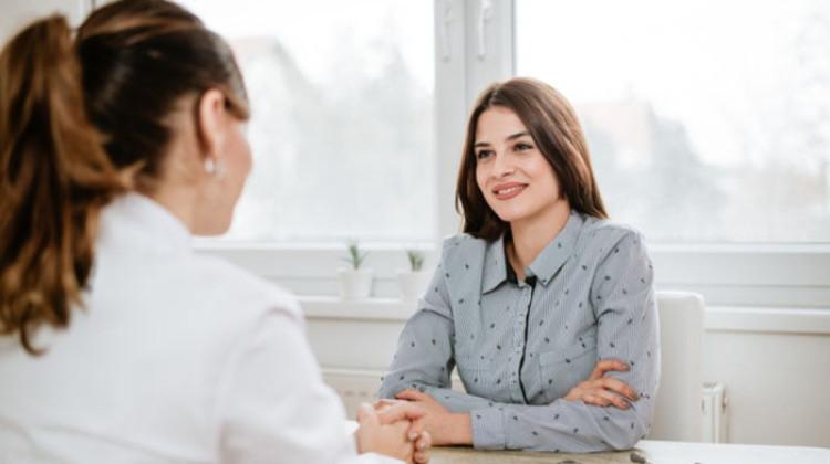 Vajina Estetiği (Labioplasti)