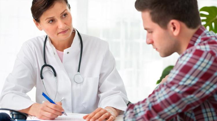Sperm Yıkama Teknikleri Nedir?