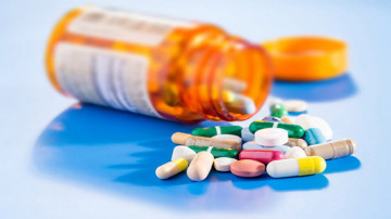 Tüp Bebek Tedavisinde Kullanılan İlaçlar Nelerdir?