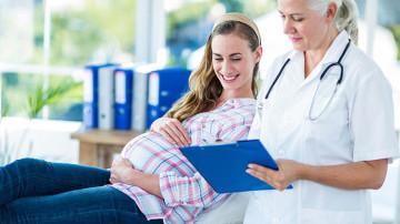 Ultrason Terimleri Ne Anlama Gelir?