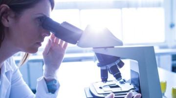 Sperm Sayısı Nasıl Ölçülür, Sperm Ölçümünde Nelere Bakılır?
