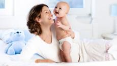 Tüp Bebek Tedavisinde Son Yenilikler