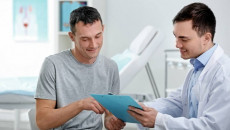 Sperm Donasyonu Yaptıranlar Nelere Dikkat Etmeli?