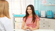 Embriyo Donasyonu Yaptıranlar Nelere Dikkat Etmeli?