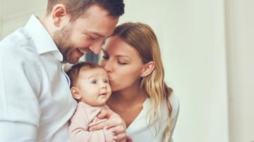 Kıbrıs'ta Tüp Bebek Yaptıranların Dikkat Etmesi Gerekenler