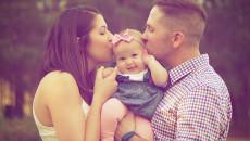 Kıbrıs Tüp Bebek Başarı Oranları