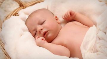 Mikro Çipli Tüp Bebek Tedavisi
