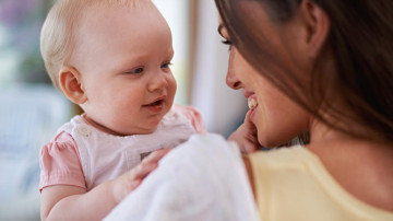 İlaçsız Tüp Bebek Tedavisi (IVM)