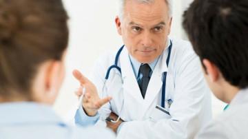 Mikro TESE Ameliyatı Kaç Kez Yapılır?