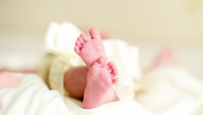 Klasik Tüp Bebek Nedir?