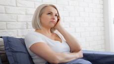 Menopoz Nedir, Ne Kadar Sürer?