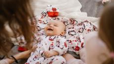 2. Tüp Bebek Tedavisinde Başarı Oranı Nedir?