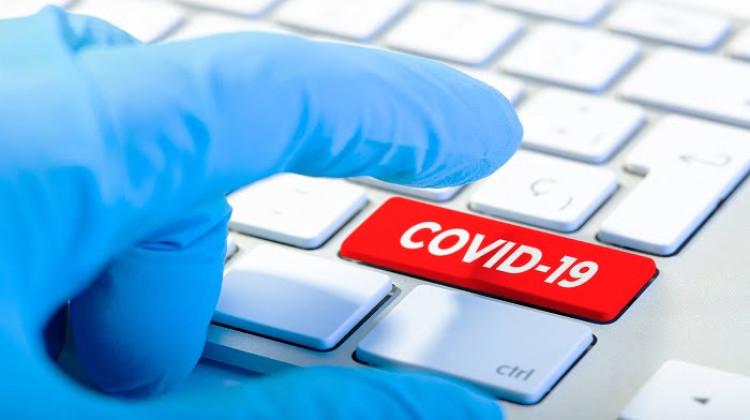 Koronavirüste Tüp Bebek Yöntemi Riskli midir?