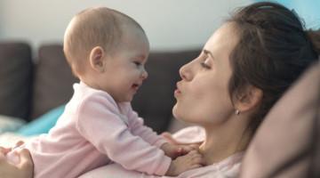 Kıbrıs'ta Tüp Bebek Merkezi Seçerken Nelere Dikkat Etmeli?