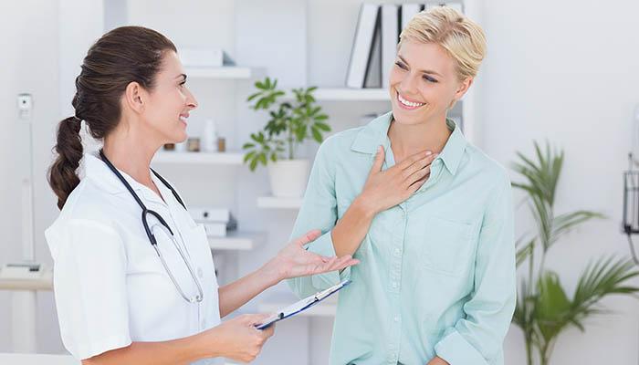 asilama tedavisi 1 1 - Aşılama Tedavisi Nedir, Fiyatları Nelerdir?