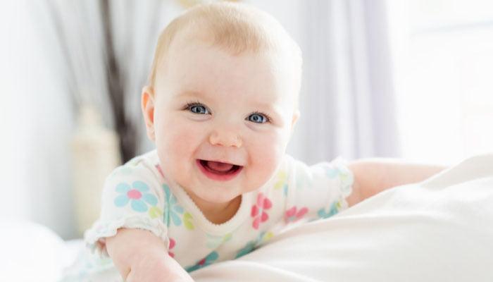 tup bebek fiyatlari kibris jpg 1 - Kıbrıs Tüp Bebek Fiyatları