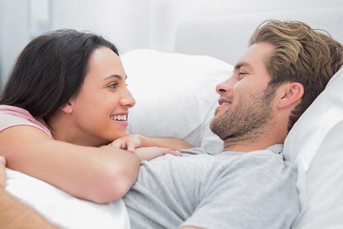 vajina estetiği
