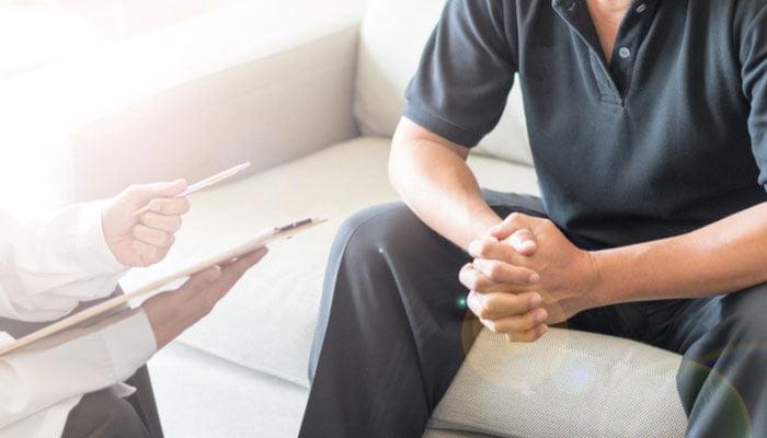 Spermiogram Testi Nedir, Sonuçları Nasıl Yorumlanır?