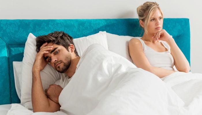 sperm yikama - Sperm Yıkama Teknikleri Nedir?