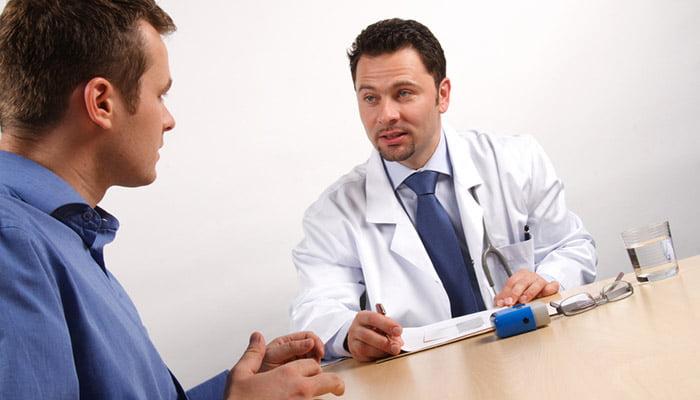spermiogram testinde neler belirlenir
