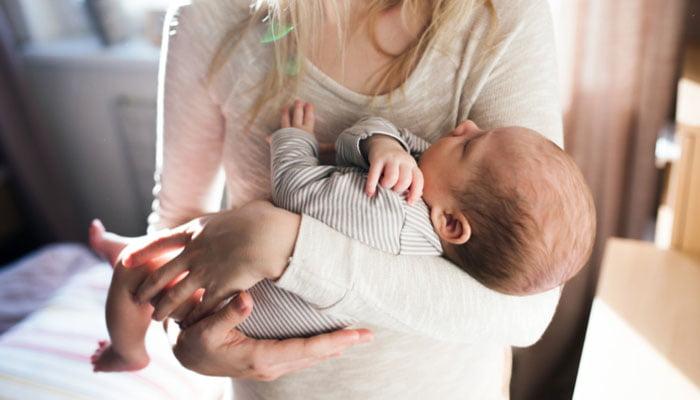Tüp Bebek Tedavisinde ERA Testi