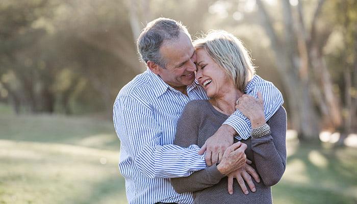 azospermi tedavisi var mı?