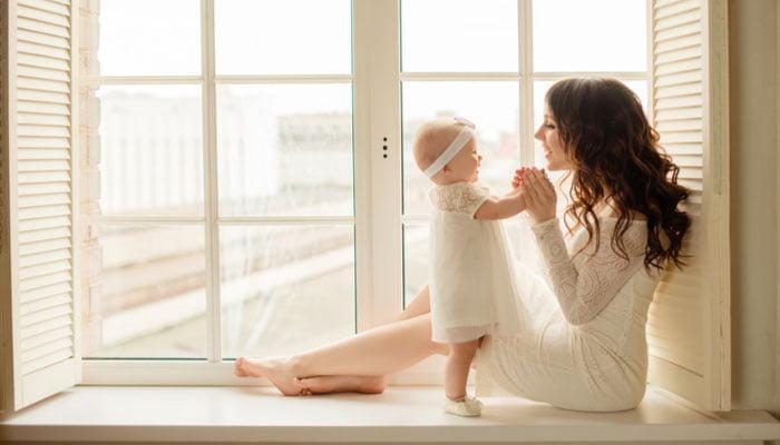 tüp bebek teknolojileri