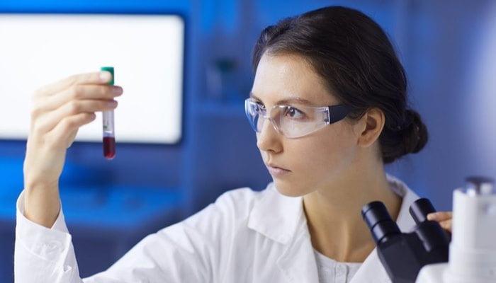Hematokrit ölçümü neden yapılır?