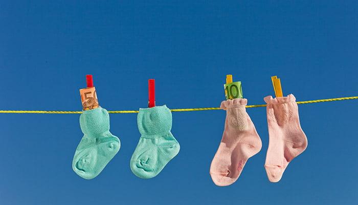 sperm donasyonu fiyatları nelerdir?