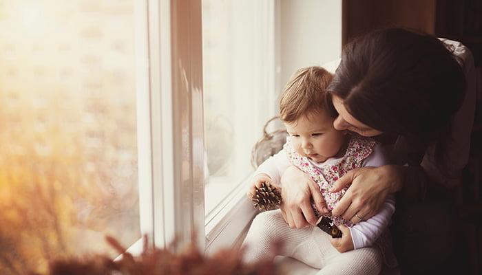 tüp bebek tedavisi ne kadar sürer