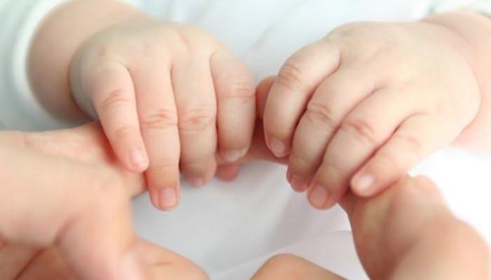 Kıbrıs'ta Tüp Bebek Yaptıranların Dikkat Etmesi Gerekenler Nelerdir?