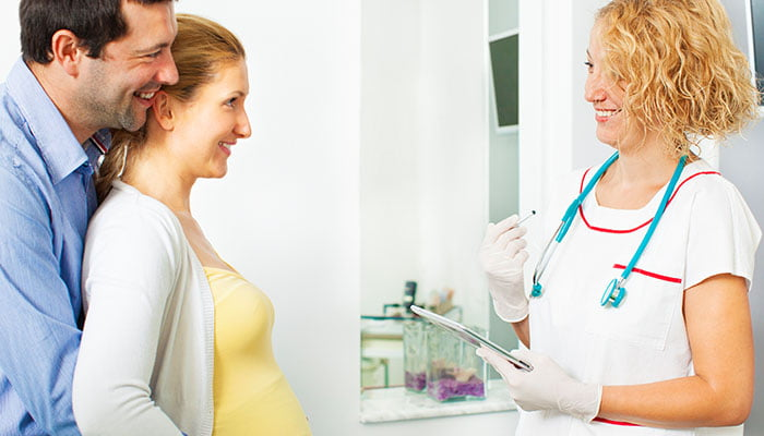 ilaçsız tüp bebek tedavisi