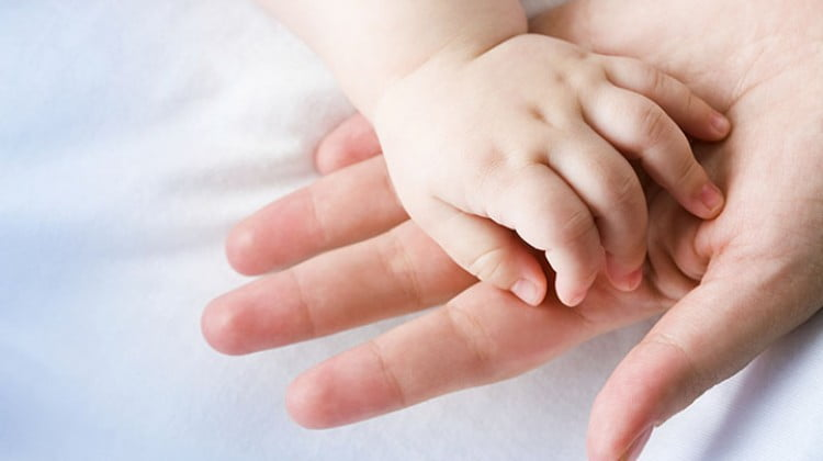 Kıbrıs tüp bebek merkezleri neden avantajlıdır?